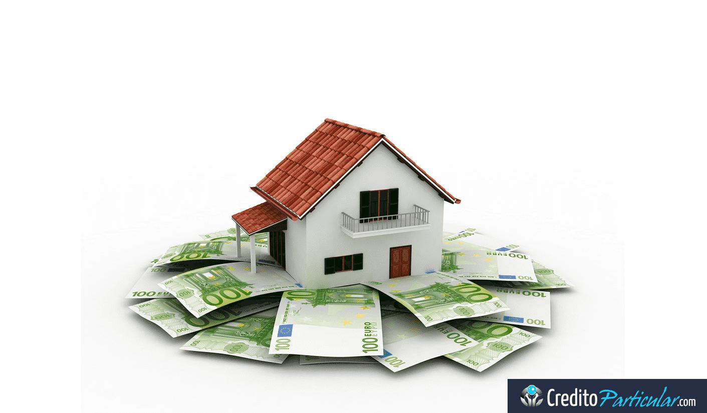 ¿Quién pagará más impuestos por su vivienda a partir de 2017?