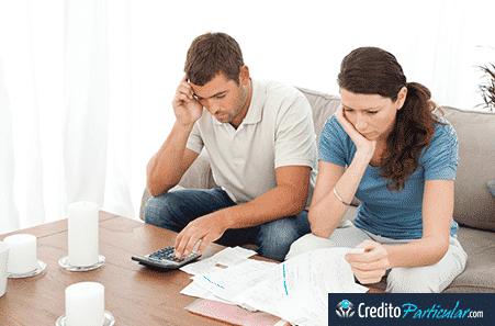Quiero pedir un préstamo, ¿qué he de hacer?