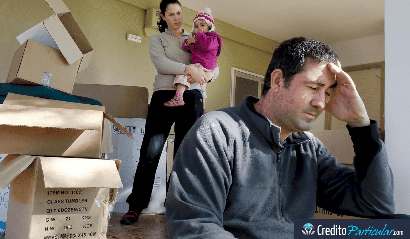 ¿Sabes cómo elegir un préstamo para reformar tu casa?