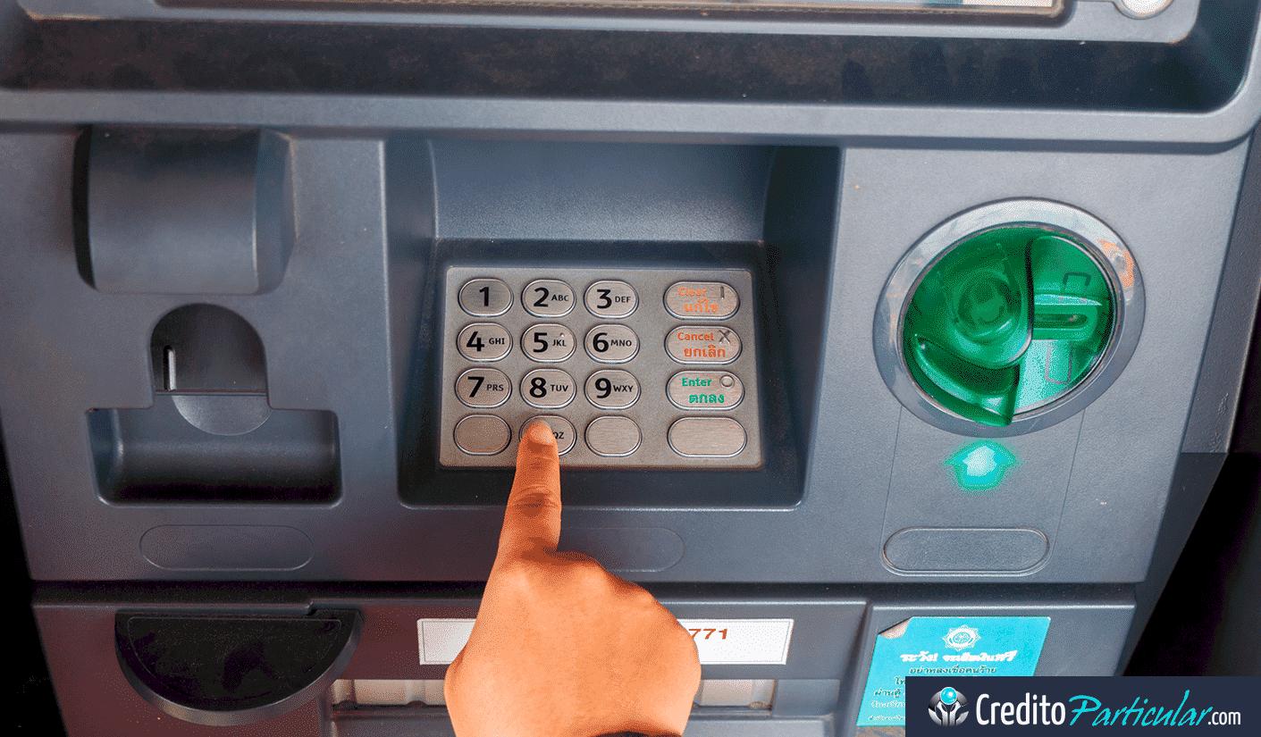 ¿Sabes qué productos puedes reclamar al banco?