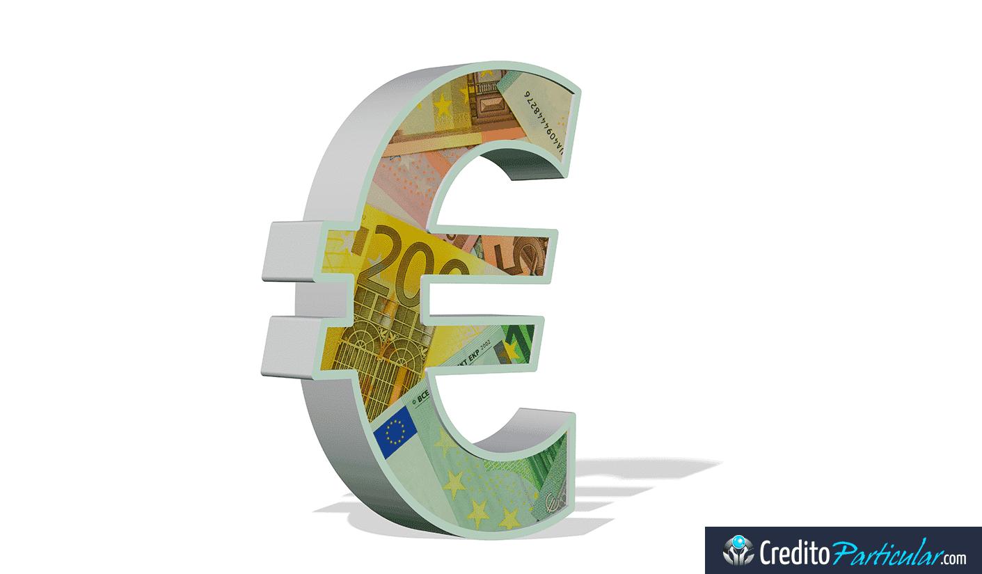 Según el Gobierno, España crecerá un 3 % durante 2016