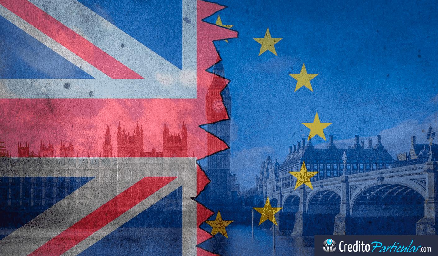 Última hora sobre el Brexit