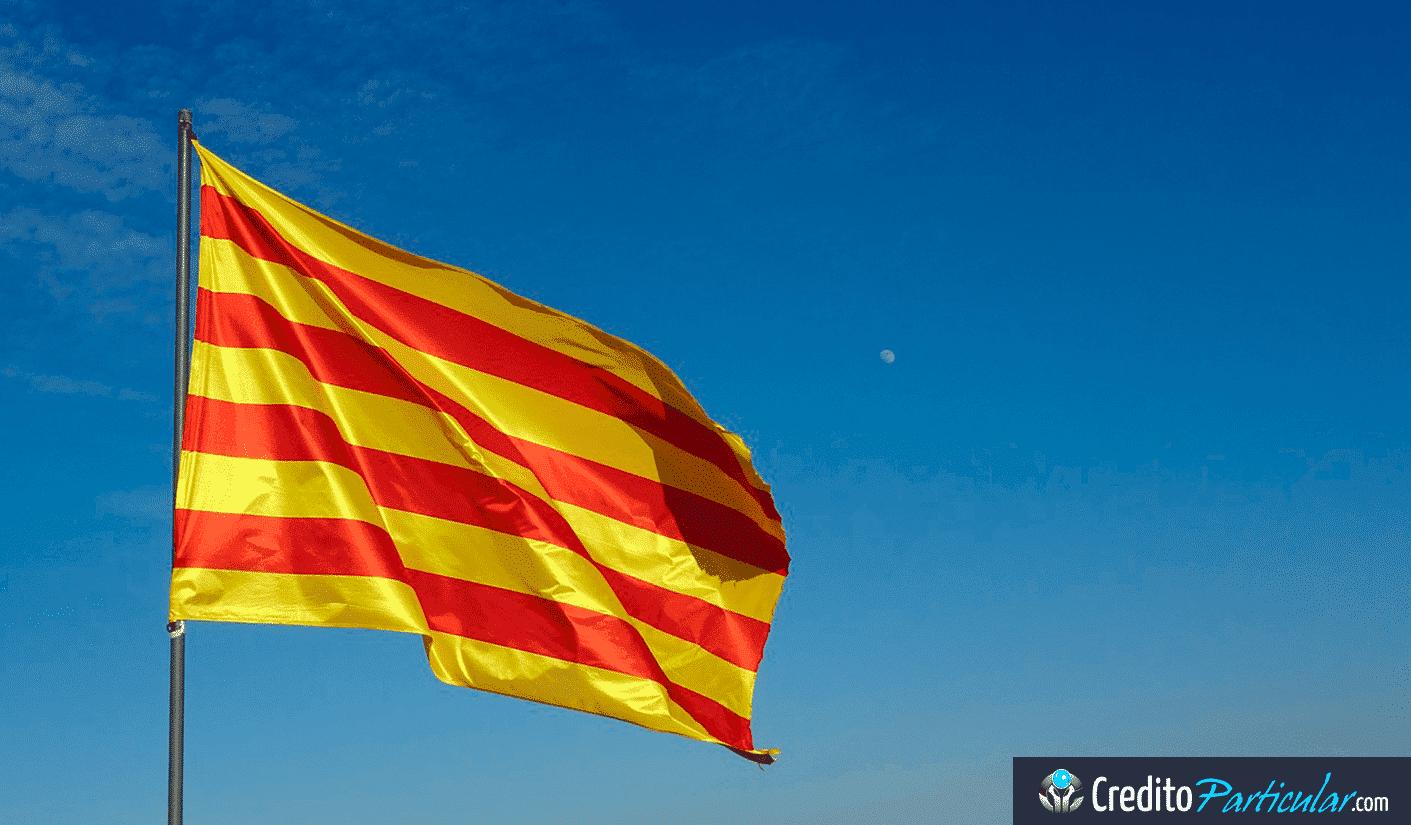 Una lectura más allá sobre las elecciones de Catalunya