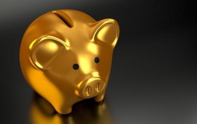 Tres Apps para ahorrar para la jubilación