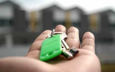 Hipoteca inversa: ¿qué es exactamente?