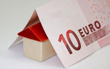 ¿Qué es el EURIBOR y cómo afecta a las hipotecas?