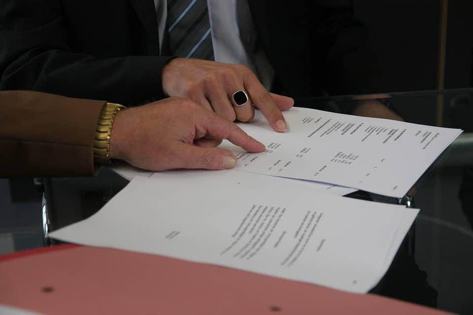 hipoteca para pagar herencia