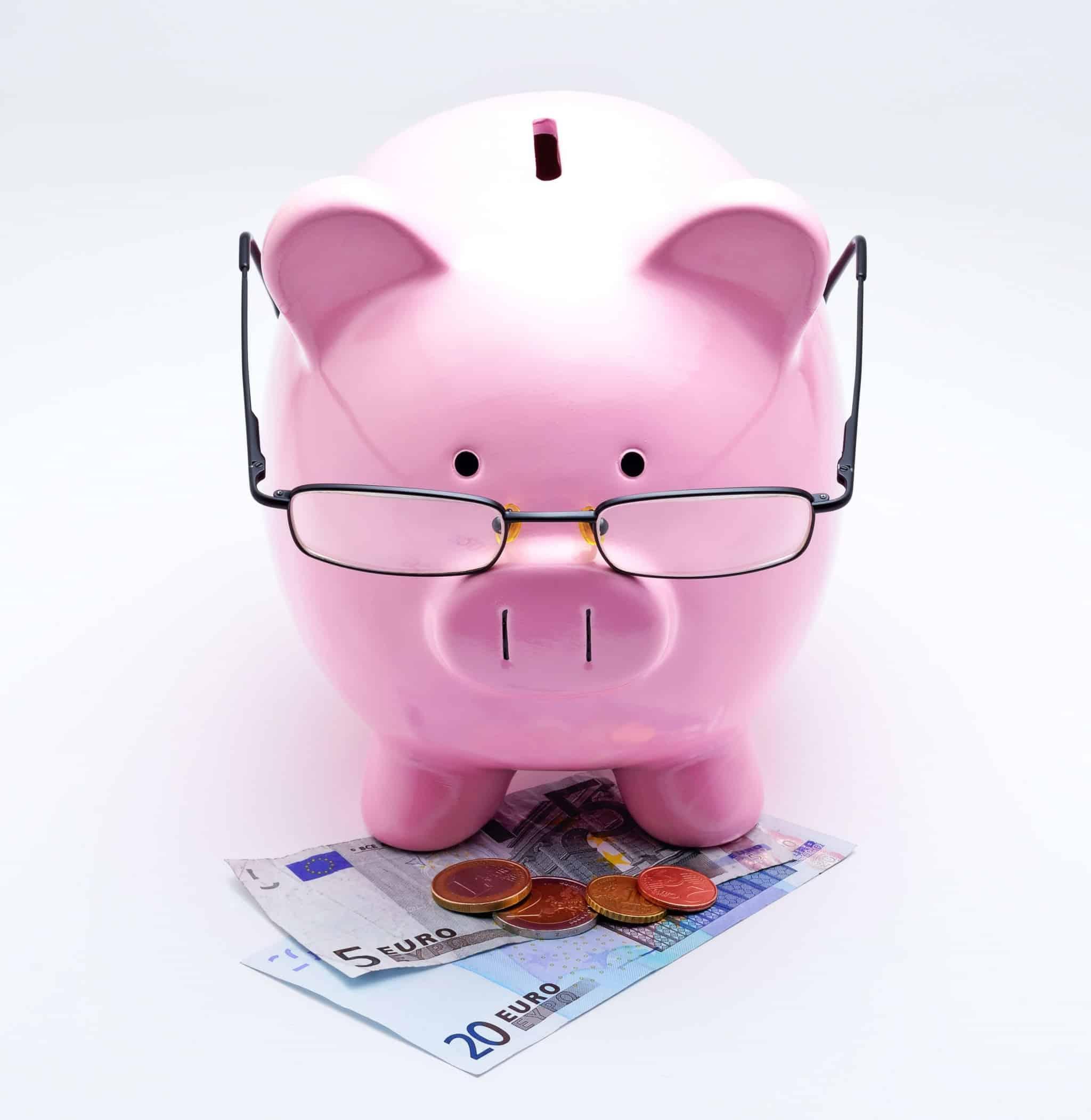 credito privado con asnef