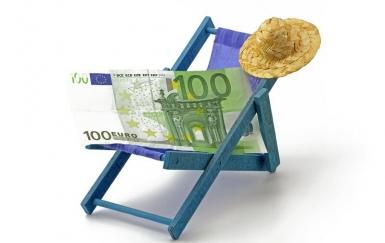 Dinero con asnef online