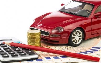 Préstamos hipotecarios rápidos