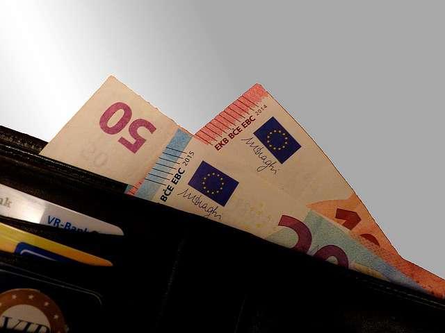 creditos online con asnef