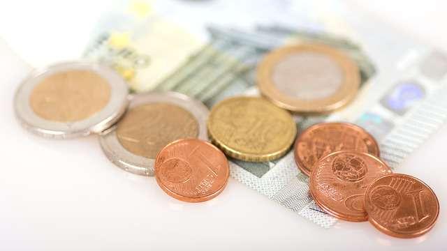 dinero rápido online