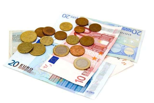dinero rapido online