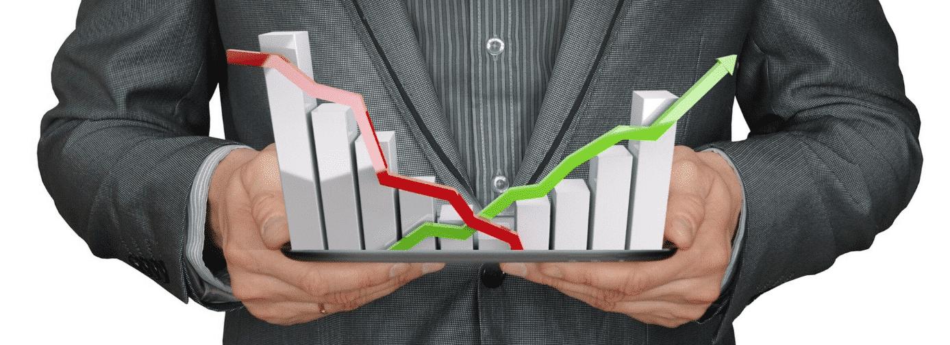 Tipos de inversión en préstamos hipotecarios de capital privado