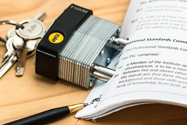 transparencia hipotecaria ley 5/2019