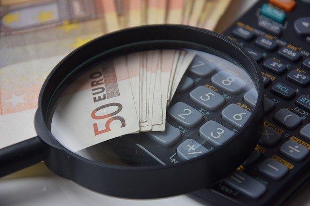 el reembolso anticipado de un préstamo hipotecario