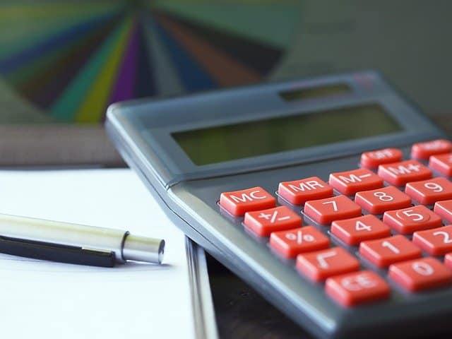 seguros complementarios a la hipoteca