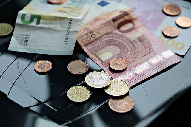 protección al cliente de prestamos hipotecarios