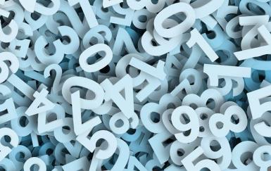 Cómo se calcula la TAE de un préstamo hipotecario