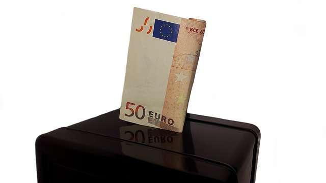 precio inmueble para evaluar a posible cliente de préstamo hipotecario