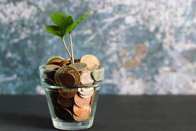 Cómo obtener financiación