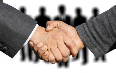 Créditos particulares con ASNEF