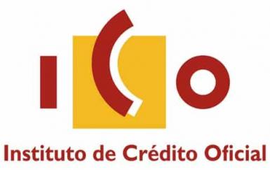 Si soy autónomo ¿todavía puedo solicitar un préstamo ICO?