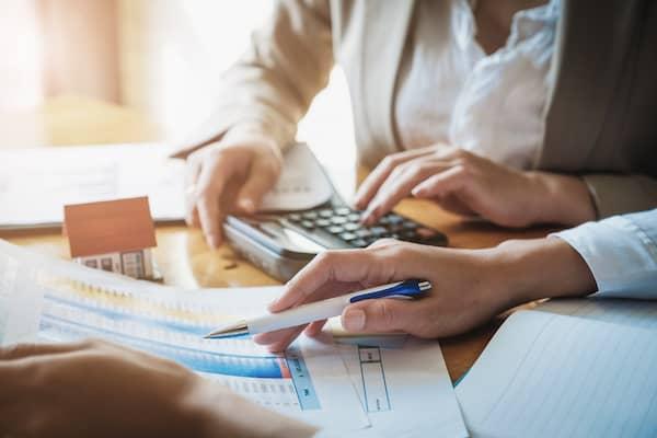 Préstamos hipotecarios para empresas