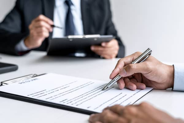 Requisitos de los préstamos hipotecarios para reformas