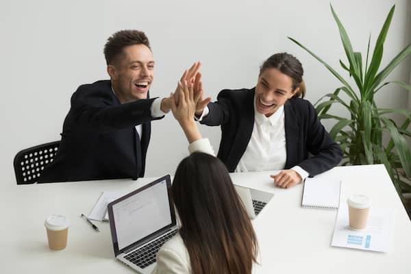 ventajas de los prestamos con garantía hipotecaria para empresas