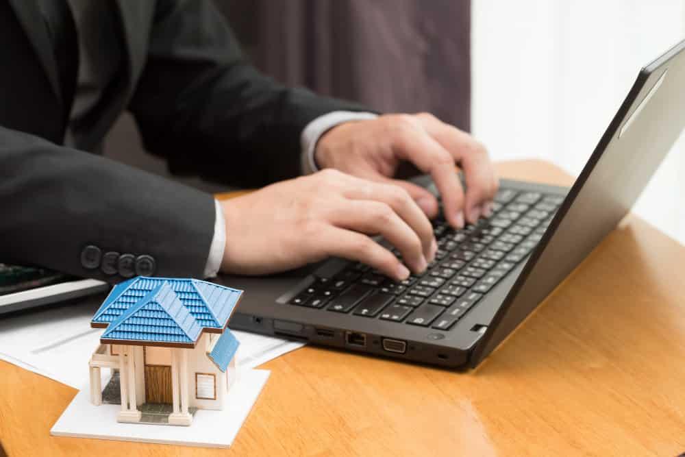 Préstamos hipotecarios en Barcelona