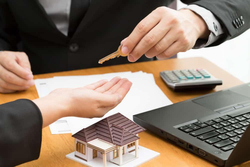 Préstamos hipotecarios en Toledo