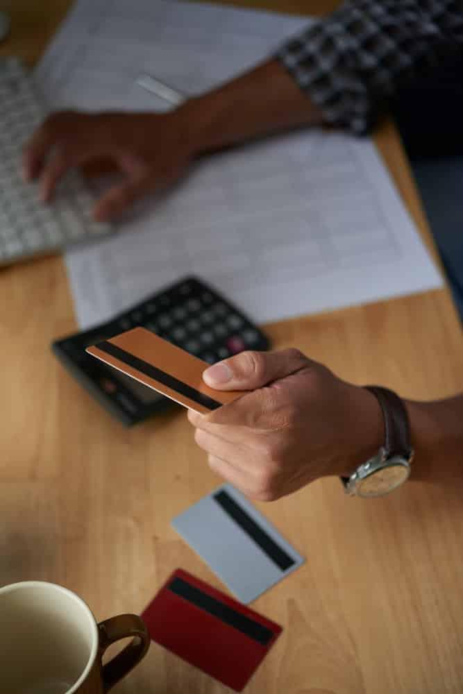 Las ventajas de los préstamos hipotecarios