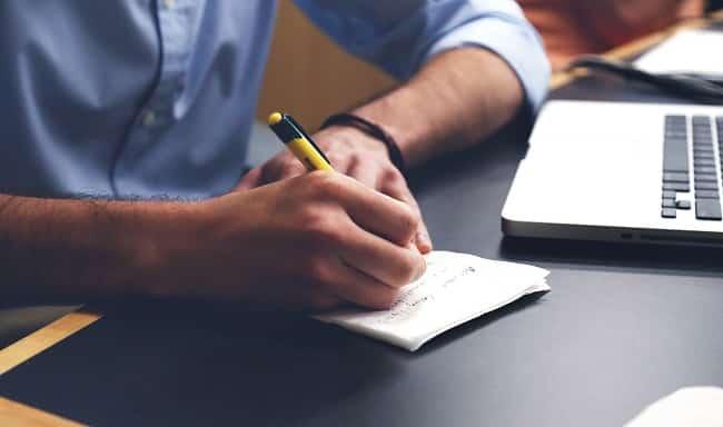 Requisitos a cumplir para realizar una subrogación hipotecaria por cambio de deudor