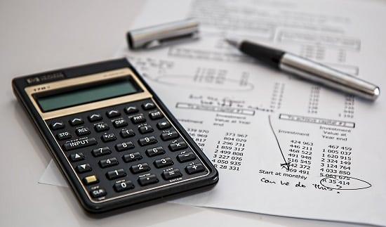 amortización de la hipoteca